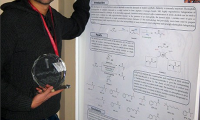 Antonio-Bermejo-won-the-1st-Poster-Award.png